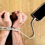 Social, Cellulari & Bambini: Il Nuovo Lusso È Disconnetterli