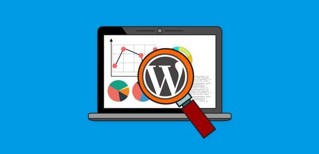 Google WordPress Plugin Con Analytics, Search Console E Altro Ancora. Site Kit