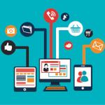 Modelli Di Attribuzione: ROI Dei Canali di Promozione & Customer Journey