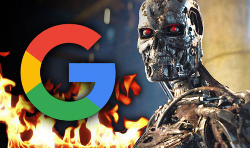 Google-Killer-Robots-Artificial-Intelligence-Google-AI-Robots-artificial-intelligence-Stephen-Hawking-End-of-the-World-danger-ar-677183