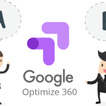 Studio Cappello Agenzia Certificata Google Optimize