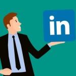 L'Algoritmo Di LinkedIn & Tecniche Di Utilizzo (Aggiornato 2019)