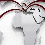Ecommerce: Consigli Per Vendere all'Estero