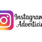 Campagne Instagram ADS nel Paese della Ferragni
