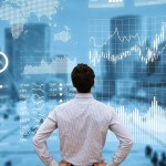 BI, Analytics e Data Intelligence: Previsioni per il 2020