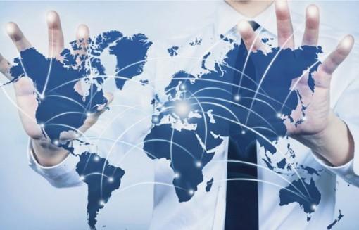 internazionalizzazione-delle-imprese-696x446