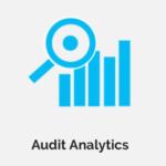 Audit Google Analytics in 10 Passaggi. Guida Fai da Te