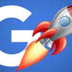 Google: Metriche e Report sulla Velocità del Sito Web