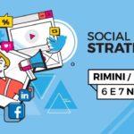 Social Media Strategies 2019: Cosa Ci Siamo Portate A Casa?