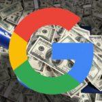 Come Spendere Male i Soldi con Google Ads & Co.