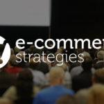 CoronaVirus. Ecommerce Strategies 2020 Si Farà In Autunno!