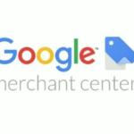 Google Shopping Ritorna Gratuito E Nei Risultati Organici (Anche In Italia)
