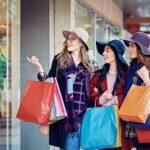 Segmenta I Tuoi Clienti! L'Analisi RFM Per Retail e Ecommerce