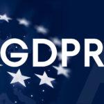 GDPR, Cookie, Privacy, Banner Nel Sito: Update 11/2020
