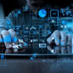 Big Data & SEO: Come Cambia L'Arte Della SEO