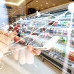 Il Futuro Del Retail E Dei Negozi Dopo L'Esperienza Covid