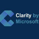 Microsoft Clarity Analytics: Cosa Fa E Cosa Serve?