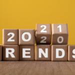 Digital Marketing & PMI: Dove Puntare Nel 2021