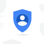 FLoC: Scopriamo L'Alternativa Ai Cookie  Di Google (Col Rischio  Monopolio)