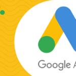 Google Ads: Strategia E Tattiche Aggiornate 2021