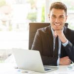 I 10 Comandamenti Del Digital Marketing (In Studio Cappello)