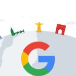 Google Elimina La Fee Ai Booking Link Per Gli Hotel