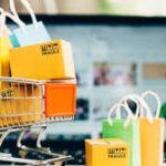 Lo Shopping Omnichannel Per i Consumatori Con Reddito Limitato Post Covid