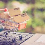 E-commerce: Nuova Disciplina IVA E Regime OSS Imprese Extra UE