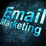 Workflow Di Email Marketing Automation / Guida Completa