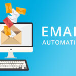 Guida Ai Workflow Di Email Marketing Automation